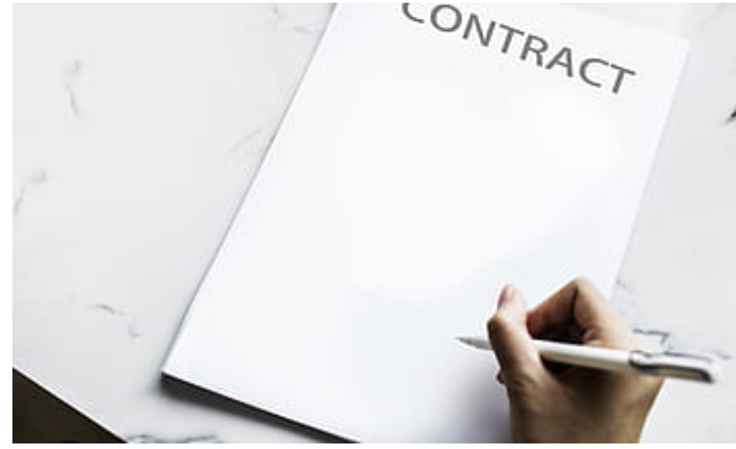 COVID-19. Medidas relativas a los consumidores y usuarios en el Real Decreto-ley 11/2020, de 31 de marzo.