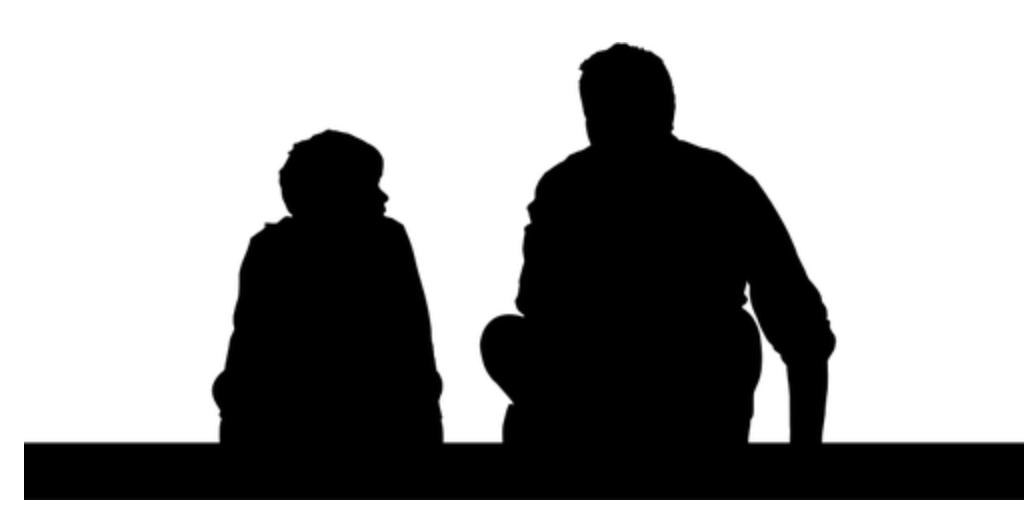 Procedimiento de Familia creado por el Real Decreto  Decreto-Ley 16/2020 de 28 de abril de medidas procesales y organizativas para hacer frente al COVID-19 en el ámbito de la Administración de Justicia.