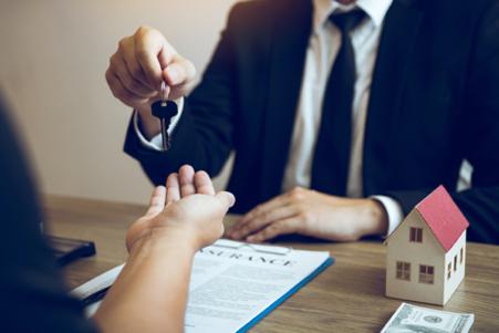 Asesoramiento inmobiliario en compraventas  o inversiones: ¿cómo agregar valor a tu piso?
